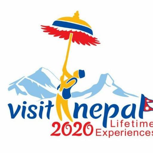 ABC Himalayan Trekking and tours