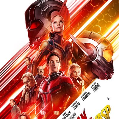 Full Movie Watch Ant Man 2 And The Wasp Online Ant Man 2 Free