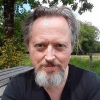 Morten Tolboll