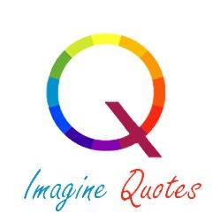 Imagine Quotes