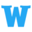 watrcoolr's avatar