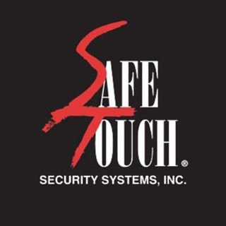 Safe Touch Security