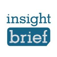 InsightBrief