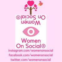 WomenOnSocial®