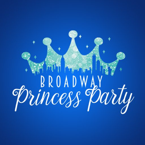 Broadway Princess Party BwayPrincessPty Twitter