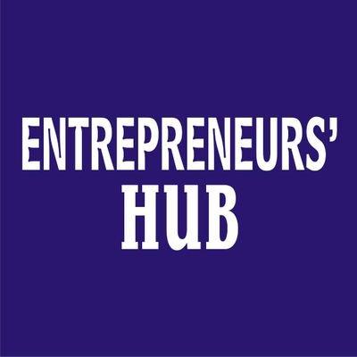 Entrepreneurs' Hub