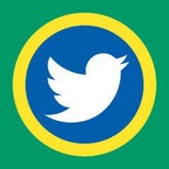 JOGO DO SEGUIR 🔄's Twitter Profile Picture