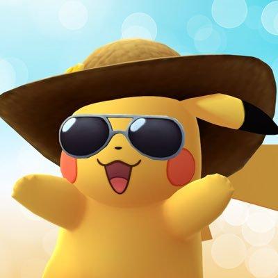 Fresh Dash On Twitter Guten Morgen Pokémon Freunde Morgen