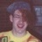 @ferricoxide Profile picture