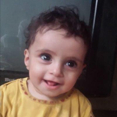 أبو رفيق محمد الصباري's Twitter Profile Picture