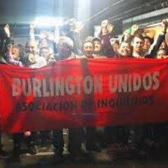 Burlington Unidos
