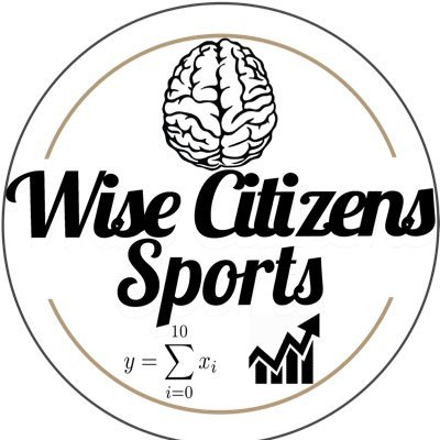 Wise Citizens Sports
