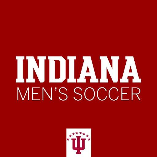 Indiana Men's Soccer