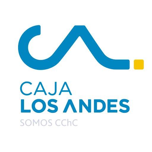 @CajaLosAndes