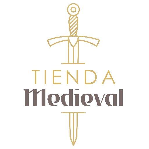 @TiendaMedieval