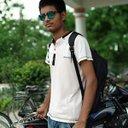 Aakash Prasad Harsh - @AakashPrasadHa1 - Twitter