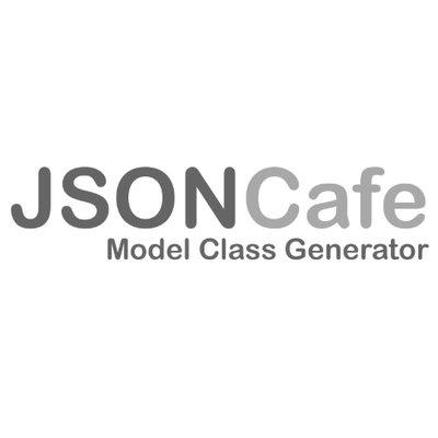 jsoncafe com on Twitter: