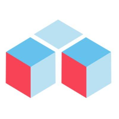 blockchainsalon