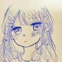 a_i_sweet_