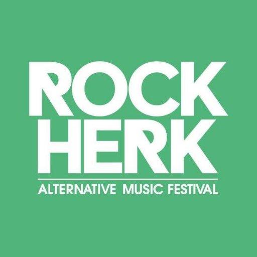 @RockHerk