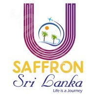 SAFFRON Sri Lanka Tours