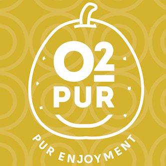 O2PUR (@O2PUR)   Twitter