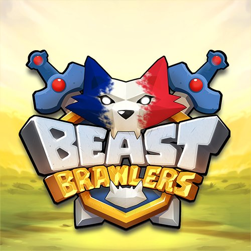 """beast brawlers on twitter """"good morning e3 here's your"""