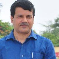 Ashwani Kumar ( @AshwaniKumar_92 ) Twitter Profile