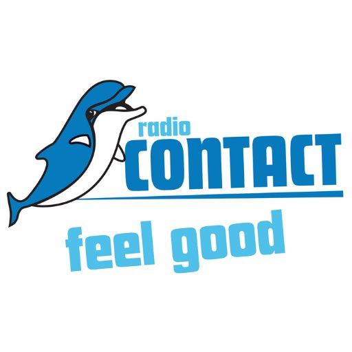 RadioContact