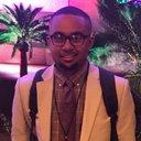 Curtis Johnson IV - @The_DreamKadeem - Twitter