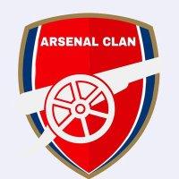 Arsenal Clan