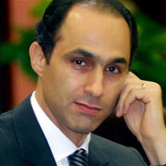 gamal mubarak جمال مبارك on twitter الدوري للأهلي