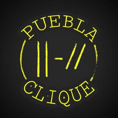 07665bebc05 Twenty One Pilots • Puebla