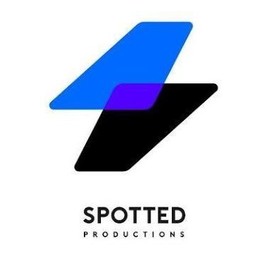 spotted productions spotted films twitter