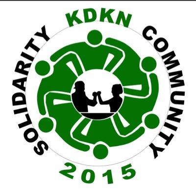 KathNiel Solidarity