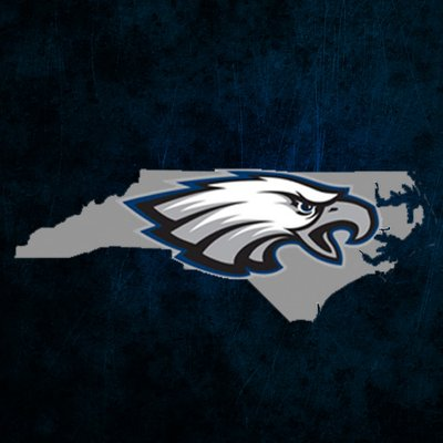 Image result for east forsyth Eagles