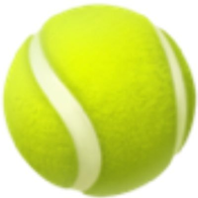 QuieroJugarTenis.com 🎾 Tennis Partners App Anyone