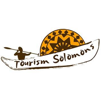 904014a0c788 Visit Solomon Island on Twitter