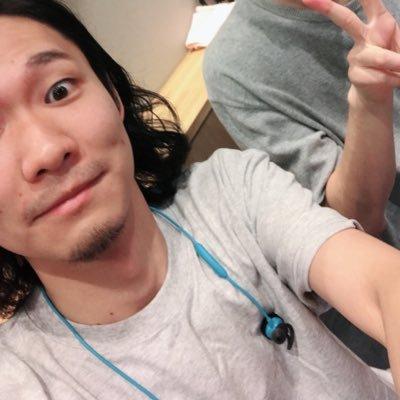 ナルコ・レプシー・サミツ's Twitter Profile Picture