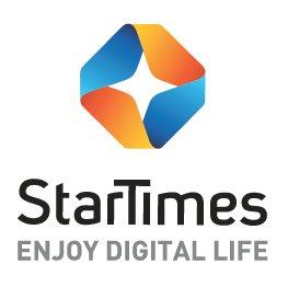 @StarTimesUganda
