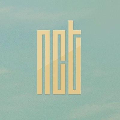 NCT SCHEDULE