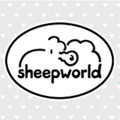 Sheepworld On Twitter Guten Morgen Montag Ichwillnicht