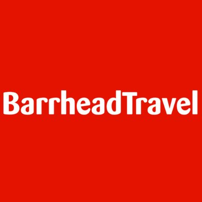 Image result for Barrhead Travel