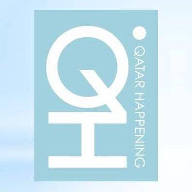 @qatarhappening