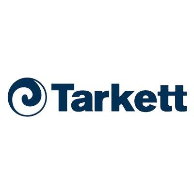@TarkettGroup