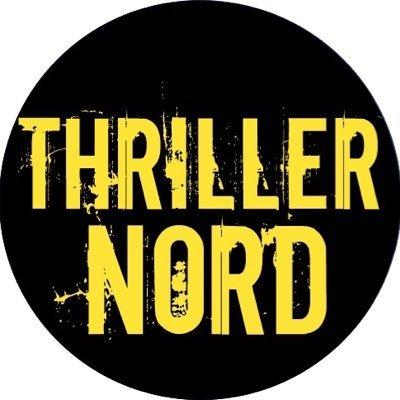 Thrillernord