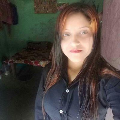 seks bangla
