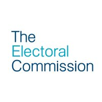 Electoral Commission (@ElectoralCommUK )