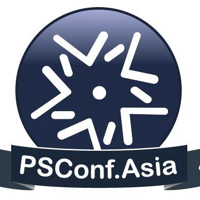 PSConfAsia