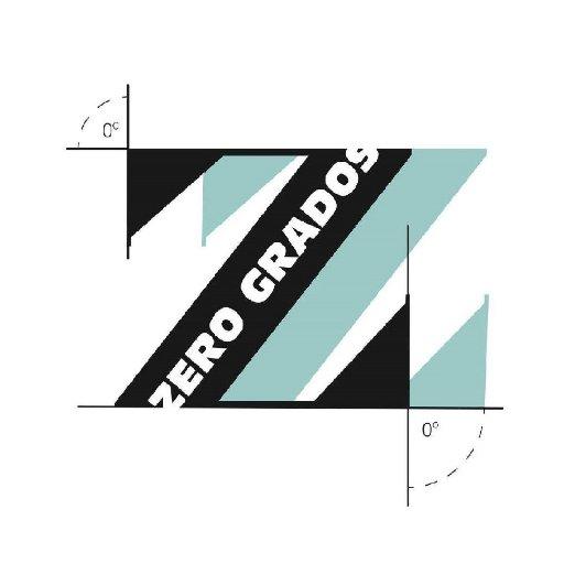 Zero Grados